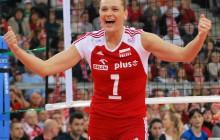 Glinka-Mogentale oficjalnie zakończyła karierę!