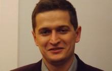 Poznański: Ukraińcy muszą przyznać się do błędów