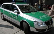 Niemcy: Zamieszki z udziałem muzułmańskich imigrantów. Powodem wyrwanie stron z Koranu