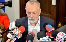 Platforma Obywatelska będzie współpracować z SLD? Rafał Grupiński nie wyklucza takiego rozwiązania