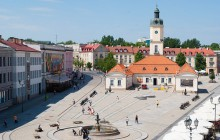 W Białymstoku odbędzie się 15. Marsz Pamięci Polskiego Sybiru