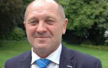Sawicki apeluje: Odwołajmy referendum, a pieniądze dajmy rolnikom