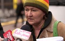 Magdalena Środa nie wystartuje w wyborach parlamentarnych.