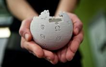 Wikipedia zablokowała wszystkich użytkowników Neostrady... przez jednego trolla