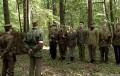 Licealiści kręcą film o Żołnierzach Wyklętych [WYWIAD]