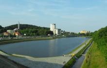 Podatek od wody pójdzie w górę? Tymbark może wynieść się z Polski