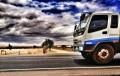 Turecki rynek szansą dla polskich firm transportowych?