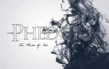 """""""The House of Ink"""" - album zespołu Phedora już wkrótce na rynku!"""