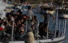 Premier Bawarii krytykuje Merkel w sprawie imigrantów