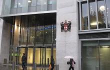 Polska spółka wejdzie na giełdę w Londynie