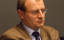Antoni Dudek apeluje o skoordynowanie polskiej polityki historycznej