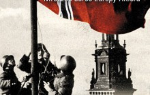 Fabryka Hitlera - Generalne Gubernatorstwo. Mroczne serce Europy Hitlera - Martin Winstone [recenzja]