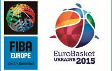Eurobasket: Polska pokonała Rosję w drugim meczu fazy grupowej!