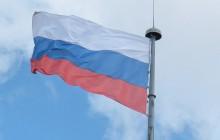 Rosjanie zniszczyli polski cmentarz, ponieważ budują poligon. Moskwa zaprzecza