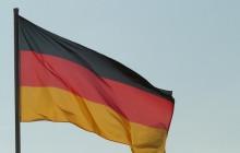 Układ z Schengen zawieszony? Niemcy przywracają kontrole na granicach