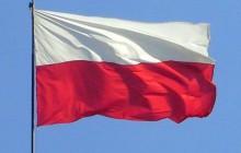 Dlaczego obcokrajowcy decydują się żyć i pracować w Polsce? Interesujące wynika badania