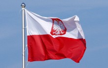 Do gdańskiego muzeum trafiła flaga przechowywana 76 lat