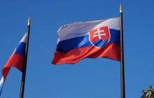 Prezydent Słowacji rozdaje swoją pensję biednym