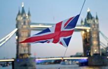Kto będzie mógł zostać na Wyspach po Brexicie? Jest propozycja brytyjskiej premier