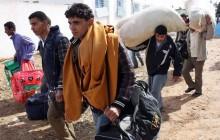 Niemieckie sądy nie radzą sobie z ogromną liczbą spraw imigrantów.