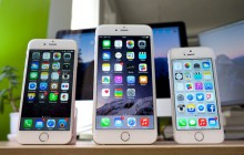 Kliencie masowo odchodzą z T-Mobile. Deutsche Telekom zastanawia się nad sprzedażą firmy
