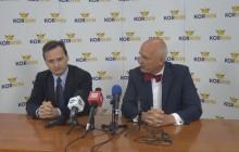 Sommer: Plan Morawieckiego to morderstwo wolnego rynku