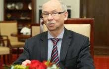 Publicysta nie wytrzymał po słowach Janusza Lewandowskiego.