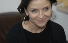 Joanna Mucha o propozycjach podatkowych PO: Innowacyjny system, ale zbyt skomplikowany, by wyjaśnić o co w nim chodzi