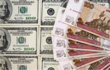 Chińska waluta dołączy do rezerw walutowych MFW