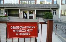 Sonda: Siedem partii w Sejmie. Prowadzi PiS