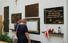 Przypomną o Ponarach – tragedii polskiej elity na Wileńszczyźnie