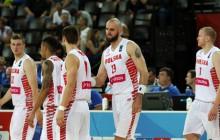 Eurobasket: Polacy kończą fazę grupową wygraną z Finami! Unikniemy Serbii w 1/8 finału!