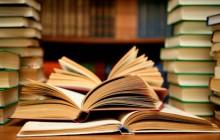 Księgarnie upadają. Polacy nie chcą czytać książek