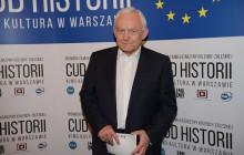 Leszek Miller krytykuje Rzeplińskiego.