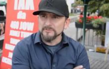 Spór o medyczną marihuanę trwa. Piotr Liroy Marzec odpowiada na słowa ministra