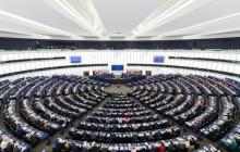 Europoseł ujawnia, kto pisał rezolucje PE przeciwko Polsce! Pada nawet nazwisko... Wałęsy.