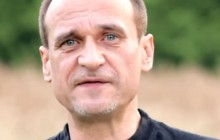 Kobyliński odchodzi z klubu Kukiz '15