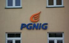 PGNiG zakończyło współpracę ze Standard & Poor's