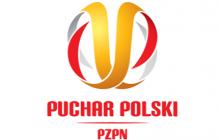 Zagłębie i Lech w ćwierćfinale Pucharu Polski