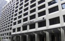 Agencja S&P obniżyła rating Ukrainy do