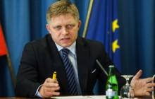 Kraje Grupy Wyszehradzkiej zawetują brexit? Premier Słowacji tego nie wyklucza