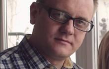 Paweł Tanajno ogłosił rejestrację listy Kukiza. Lider Demokracji Bezpośredniej na ostatnim miejscu