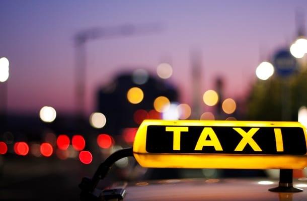 W Jaworznie będą kursować elektryczne taksówki?