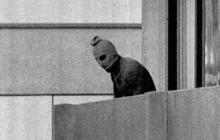 Igrzyska śmierci w Monachium. 43. rocznica Masakry