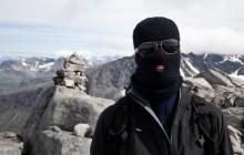 Rosja chce ustanowić karę śmierci za terroryzm na czas piłkarskich MŚ!