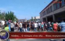 Polska protestuje przeciw imigrantom. Publikujemy listę miast, w których przejdą marsze