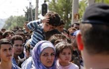 Tarnów: Uchodźcy nie chcieli zostać w Polsce. Wybrali powrót do Syrii