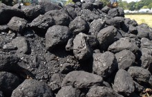 Stopa: Ceny węgla osiągnęły historyczne dno i już nie ma obszaru do dalszych obniżek