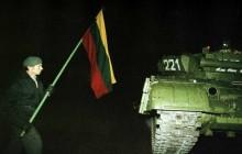 Prokuratura litewska oskarża sowietów o zbrodnie wojenne