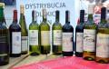 Sprzedaż wina w Polsce wzrosła o połowę w ciągu 10 lat
